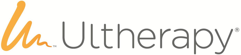 Ultherapy, la evolución del lifting